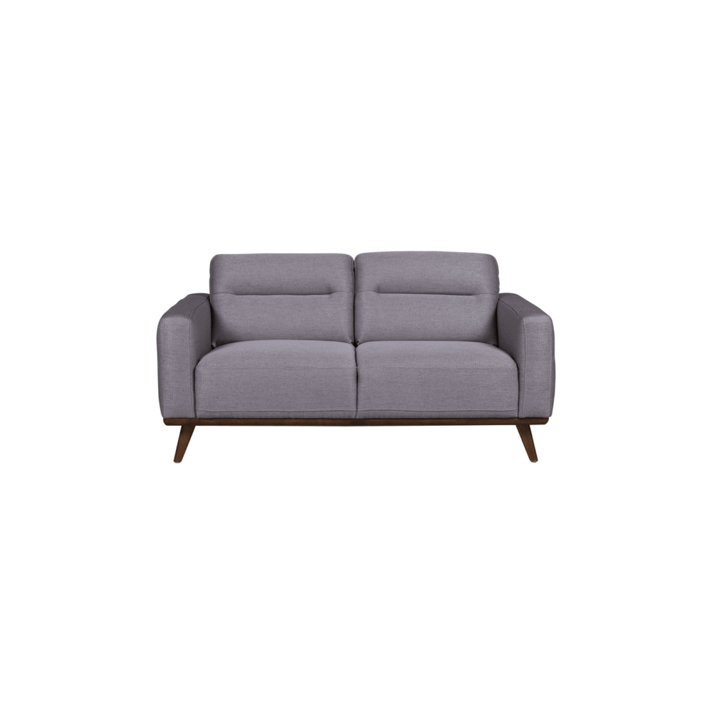 Bedford_2_Seater_Sofa_In_Titanium_Grey_Front_View-1000x1000
