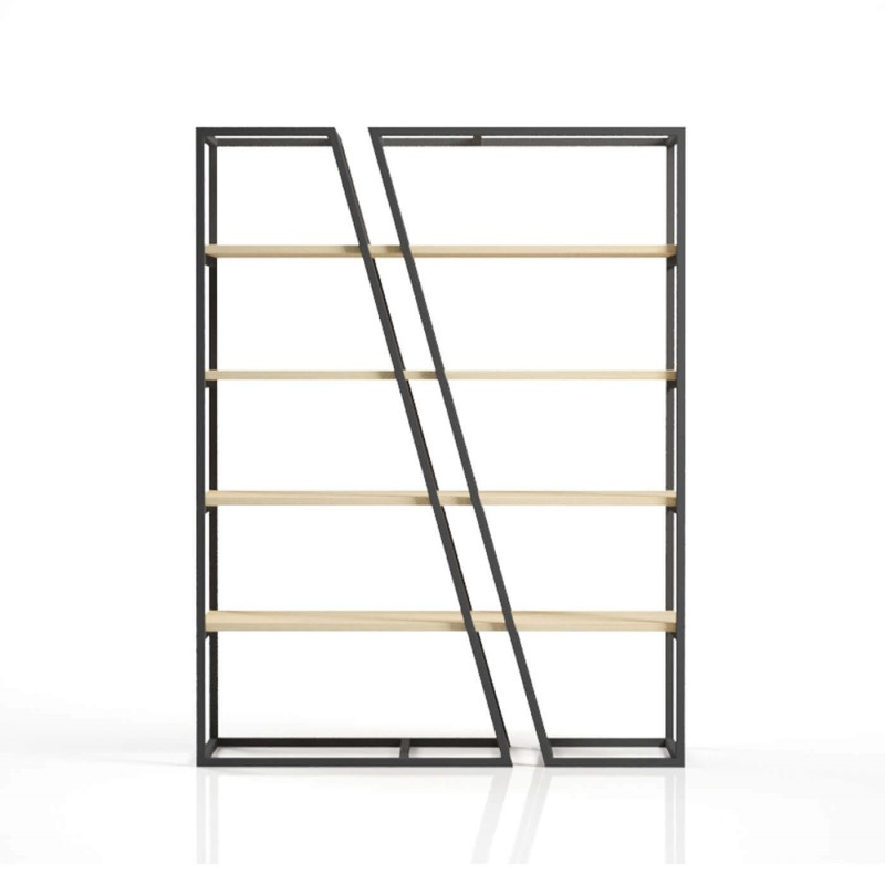 Asymmetry-Shelving-Unit-Product-Image